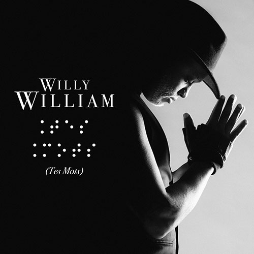 Willy William - Tes Mots